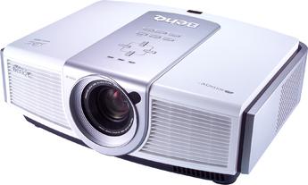Produktfoto Benq W10000