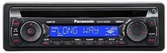 Produktfoto Panasonic CQ-C 1325