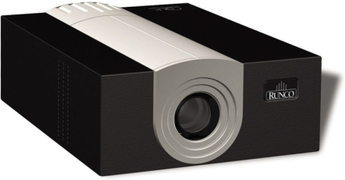 Produktfoto Runco VX-2C