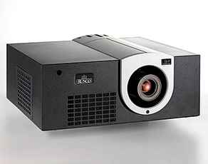 Produktfoto Runco VX-50