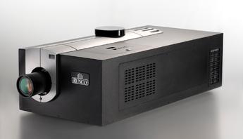 Produktfoto Runco SC-1