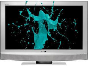 Produktfoto Sony KDL-32 P 2520