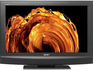 Produktfoto Sony KDL-26 P 2530