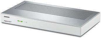 Produktfoto Siemens Gigaset M 260 T