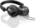 Produktfoto AKG K 518 DJ