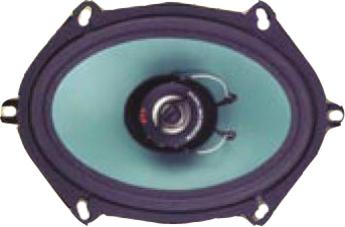 Produktfoto RTO MB 68