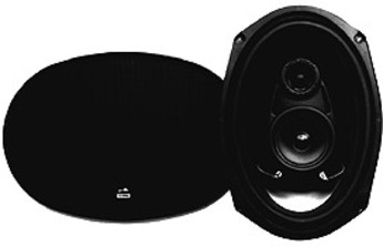 Produktfoto Polk Audio EX 693