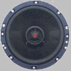 Produktfoto Signat SC 1650