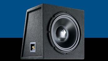 Produktfoto Helix HXW 1204