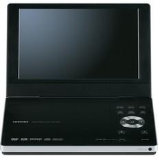 Produktfoto Toshiba SD-P1900