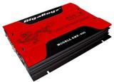 Produktfoto Gigaboyz AMP 400