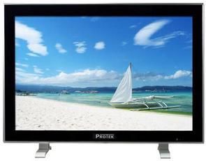 Produktfoto Protek PT 4270