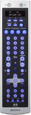 Produktfoto Sony RM-VL 1400 T