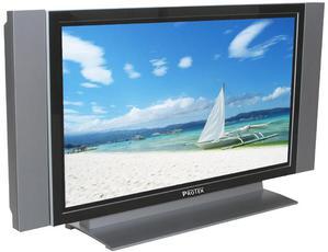 Produktfoto Protek PT 4280 HD