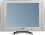 Produktfoto Karcher TVL 2020 LCD