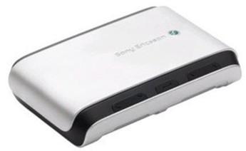 Produktfoto Sony Ericsson MMV-200