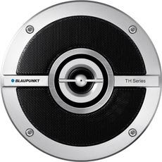 Produktfoto Blaupunkt THX 542