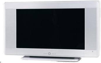Produktfoto SEG LCD-TV 6322-S