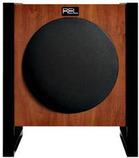 Produktfoto REL T 3