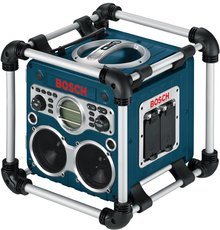 Produktfoto Bosch GML 24 V-CD