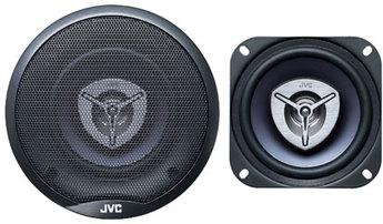 Produktfoto JVC CS-V 425