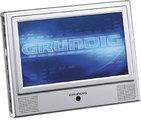 Produktfoto Grundig DVD-P 8600