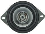 Produktfoto Soundstream XTS 320