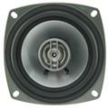 Produktfoto Soundstream XTS 420