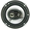Produktfoto Soundstream XTS 620