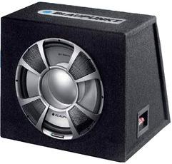 Produktfoto Blaupunkt GTB 1200