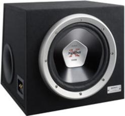 Produktfoto Sony XS-L 120 B 5 S