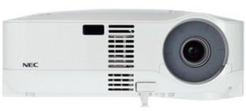 Produktfoto NEC VT59