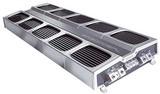 Produktfoto Emphaser EA 15000 SPL