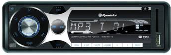 Produktfoto Roadstar CD-858 USMP/FM
