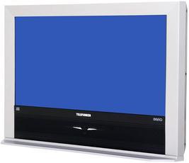 Produktfoto Telefunken 32TLH4000