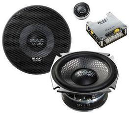 Produktfoto Mac Audio CFX 2.16