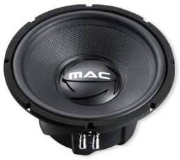 Produktfoto Mac Audio Maximus 12