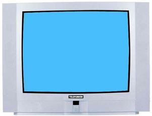 Produktfoto Telefunken 28 TCS 4010