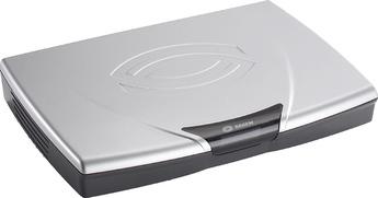 Produktfoto Sagem DVR 6280SL
