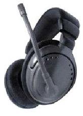 Produktfoto Gembird AP-880 5.1 USB