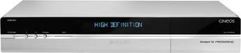 Produktfoto Philips DCR 9001/22
