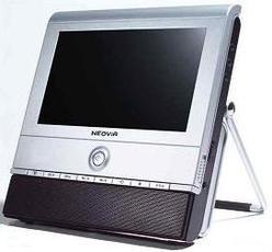 Produktfoto Neovia NEO-D 0705 DVD
