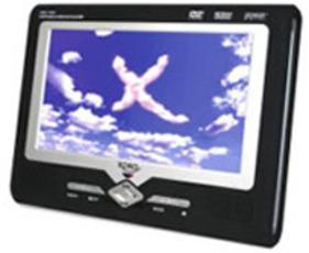 Produktfoto Xoro HSD 7500