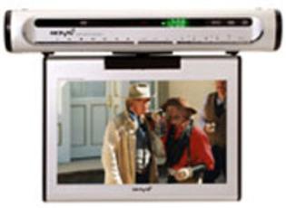Produktfoto Odys MF 51002 DVB T