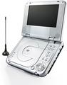 Produktfoto Daewoo DPC-7605 PDT