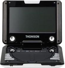 Produktfoto Thomson DTH 740 DVBT