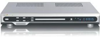 Produktfoto Muvid DVD R 307