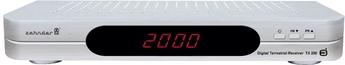 Produktfoto Zehnder TX 250