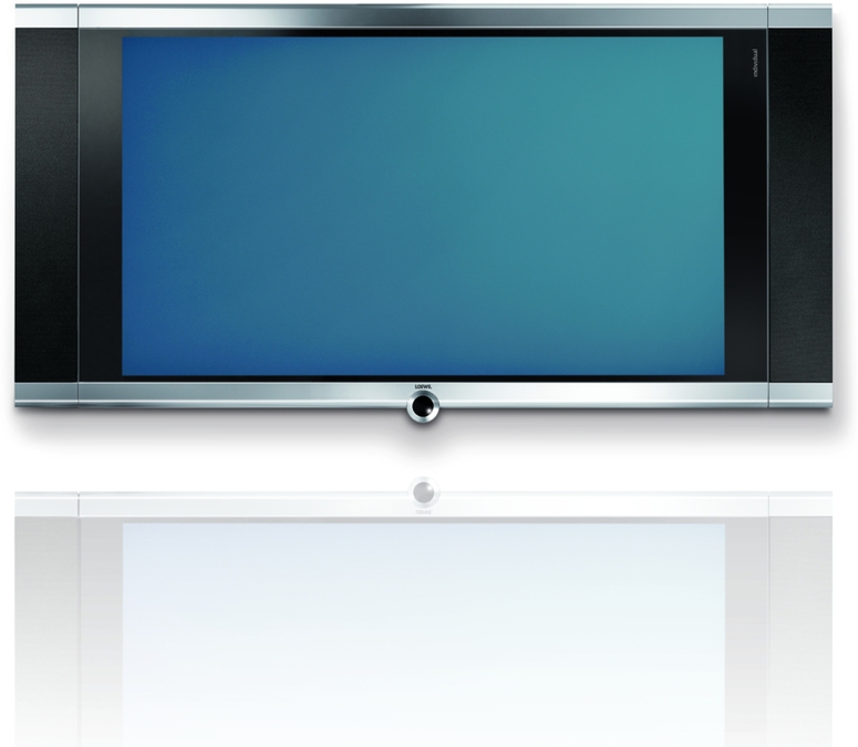loewe individual 40 compose full hd lcd fernseher tests. Black Bedroom Furniture Sets. Home Design Ideas