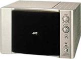 Produktfoto JVC SP-PW 3000